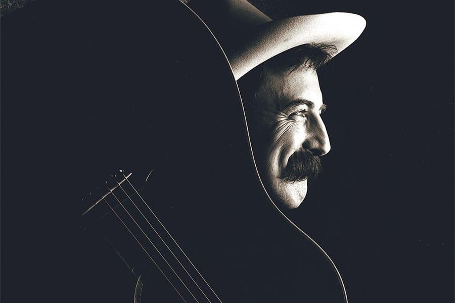 Pop Wagner