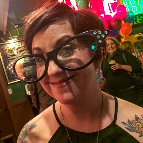 big-specs