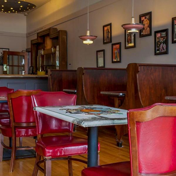 cafe-seats