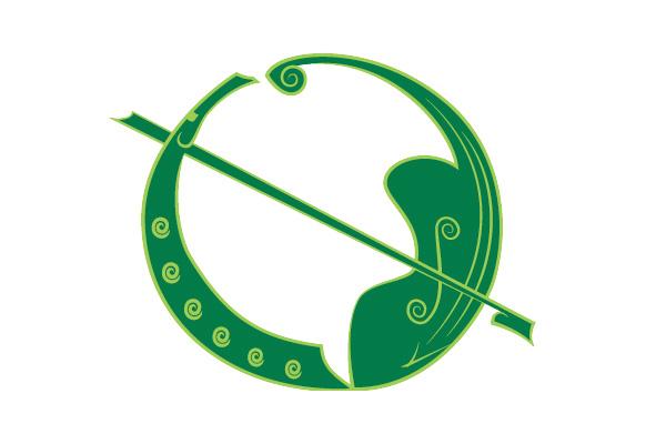 Center for Irish Music logo