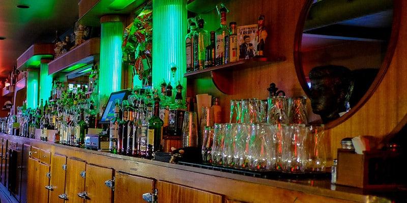 dubliner-bar-5380-800