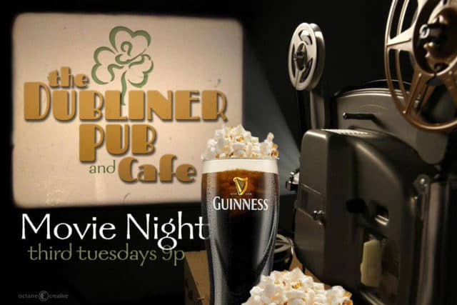 dubliner-movie-night-900