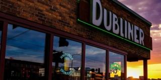 dubliner-sunset-5365-800