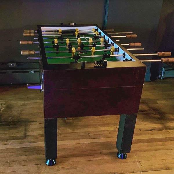 gamers-lair-fusball