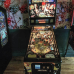 gamers-lair-pirates-pinball
