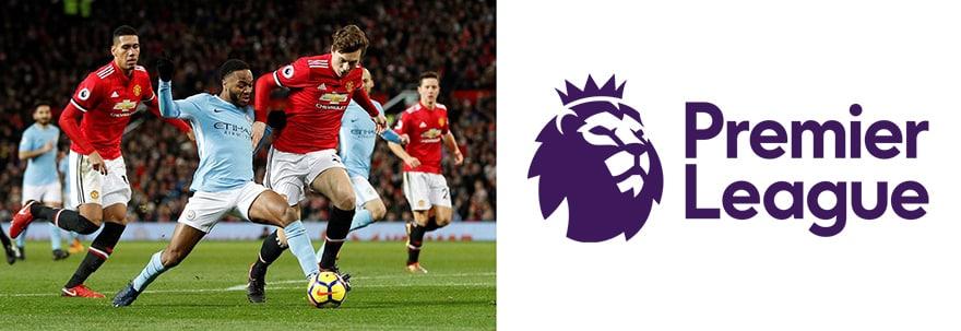 Premier League Match