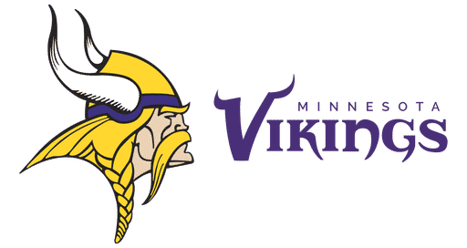 Vikings v Rams