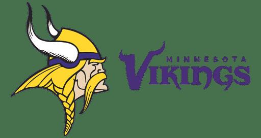 Vikings v Saints Playoff